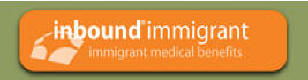 Inbound Immigrant Insurance