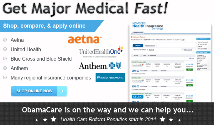 Best Rated Health Insurance Companies >> Largest Us Health Insurance Companies